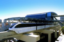 Consilium train 750pix